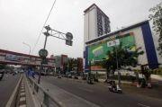 Pasar Senen Diproyeksikan Jadi Ikon Perdagangan di Pusat Jakarta