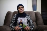 Tembak Mati Pria Autis Palestina, Polisi Israel Menghadapi Penjara 12 Tahun