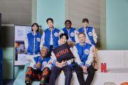 Tayang Hari Ini, Ayo Kenalan dengan Karakter Drama Komedi Korea So Not Worth It