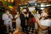 Kisah Sukses Pemuda Surabya Ben Gun Bangun Bisnis Online Aksesoris Fashion