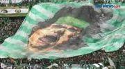 Buntut Kericuhan Perayaan Ultah Persebaya, 92 Suporter Diamankan Polisi
