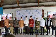 Wakaf Paramadina: Banyak Aset Tercipta Jika Akademisi dan Santri Bersinergi