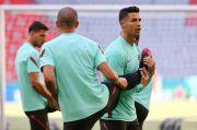 Jerman Sudah Sadar Portugal Bukan Hanya Sekedar Cristiano Ronaldo