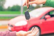 Ingin Memiliki Kendaraan? Ini 5 Mobil dengan Harga Termurah di Dunia