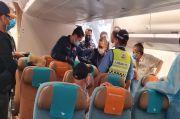 Dubes RI di Singapura Ungkap Adelin Lis Awalnya Ingin Dipulangkan ke Medan