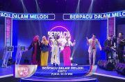 Penyanyi Hits Era 80-90an akan Hadir di Acara Berpacu Dalam Melodi Malam Ini Pukul 21.00 WIB