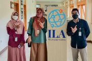 Satu-satunya di Bogor, IPB Language Academy akan Buka IELTS Test Venue