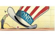 Jangan Panik! Inflasi Amrik Memang Naik, tapi Pasar Surat Utang Kita Tetap Menarik