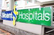 Siloam Hospitals Lippo Village Tetap Buka Pelayanan untuk Umum