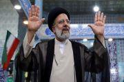 Raisi Presiden Baru Iran, Ahmadinejad Golput: Saya Tak Mau Ambil Bagian dalam Dosa Ini