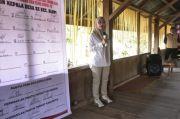 Bupati Luwu Utara Harap Calon Kepala Desa Jaga Hubungan Silaturahmi