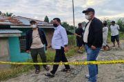 Pimred Media Online Ditembak Mati, PWI: Pelaku Harus Dihukum Berat