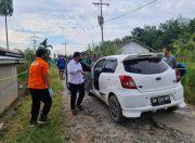 Pimred Media Online di Simalungun Tewas Ditembak, Polda Sumut Bentuk Tim Khusus