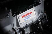 Fokus Kembangkan Mobil Listrik, Honda Siap Suntik Mati 3 Mobil Ini
