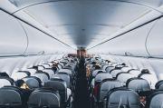 Ingin Merencanakan Liburan? Yuk Simak Tipsnya Agar Aman Naik Pesawat
