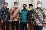LPSK-Pemprov Sulteng Gagas Program Pemulihan bagi Korban Poso