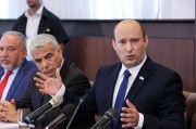 PM Israel Peringatkan Pembicaraan Nuklir dengan Rezim Baru Iran