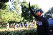 Ganjar Minta Pasien Isolasi COVID-19 Nge-vlog untuk Edukasi Masyarakat