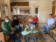 Ahmad Muzani: Komnas HAM Harus Bentuk Tim Pencari Fakta atas Penembakan Mara Salem