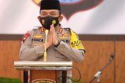 Janji Usut Tuntas Pembunuhan Wartawan di Simalungun, Kapolda Sumut: Mohon Doanya
