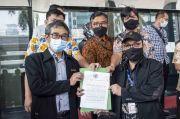 Pemberhentian Pegawai KPK lewat TWK Disebut Gejala Regresi Demokrasi
