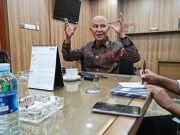 Polemik soal Pajak Terus Bergulir, Begini Penjelasan Ketua Banggar DPR