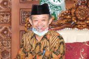 Abdul Muti: Sebaiknya Masa Jabatan Presiden Cukup Maksimal Dua Periode