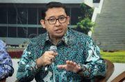 Fadli Zon Ucapkan Selamat Ultah ke Jokowi dan Neno Warisman