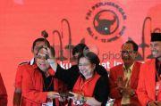 Penjelasan Megawati Ingin Populerkan Salam Pancasila