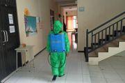 Jumlah Pasien COVID-19 Sembuh dari Klaster Ponpes Bertambah Jadi 49 Orang
