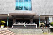 DPRD DKI Diminta Tak Kucurkan Dana untuk Jakpro Rp5,9 Triliun