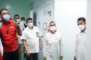 PMI Banten Ajak Pemda Optimalkan Stok Darah