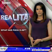 Bocah Kelas 5 SD Asal Riau Ditemukan Tewas Mengenaskan di Pinggir Jalan, Selengkapnya di Realita Senin Pukul 15.00 WIB