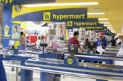 Lumayan, Kerugian Hypermart Turun Sebesar 16%