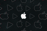 Kasihan Deh, YouTube di iOS Baru Akan Kebagian Fitur Nonton Picture-in-Picture