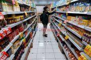 Izin ke DPR, Sri Mulyani Minta Teh Kotak Cs Dikenakan Tarif Cukai Baru