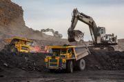 Aksi Kelompok G7 Belum Bikin Cemas Produsen Batu Bara