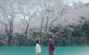 10 Fakta Drama Korea Terbaru Nevertheless, dari Gaun Mahal hingga Kemiripan Karakter