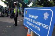 Respons Soal Wacana PSBB, Ridwan Kamil: Jabar Sudah Tidak Ada Anggaran
