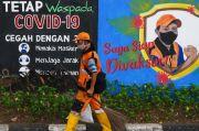 Nyalakan Tanda Bahaya, 19 Kasus COVID-19 Asal India Terdeteksi di Jatim