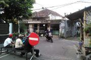 Klaster Baru COVID-19 Terus Bermunculan, Awas Kota Malang Bisa Masuk Zona Merah