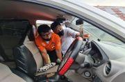 Wartawan Tewas Ditembak di Simalungun, Polda Sumut Periksa 34 Saksi