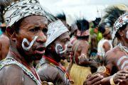 Papua Pintar sampai Papua Bangga: 7 Program untuk Bumi Cendrawasih