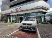 8 Alasan DFSK Super Cab Jadi Pilihan Pengusaha UMKM