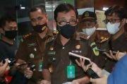 Kejagung Periksa 9 Saksi Usut Dugaan Korupsi ASABRI