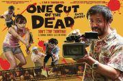 Rekomendasi Film Jepang yang Wajib Ditonton, Anime hingga Zombie