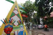 Mengulik Sejarah Betawi, Suku Asli Jakarta sejak Zaman Kolonial Belanda
