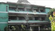 66 Orang Jalani Isolasi Mandiri di Graha Wisata TMII, Tersisa 3 Kamar
