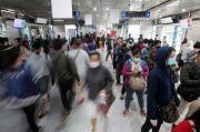 Epidemiolog Minta Jakarta Perketat PPKM di Tempat Umum dan Pasar, Ini Alasannya
