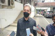 20 ASN Positif Corona, Pemkot Bogor Tracing 400 Orang yang Kontak Erat